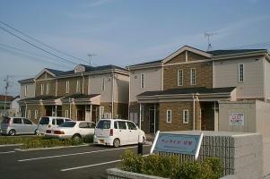 新着賃貸18:香川県丸亀市飯山町川原の新着賃貸物件