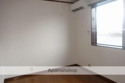 タカシコーポラス[2LDK/56.25m2]のその他部屋・スペース