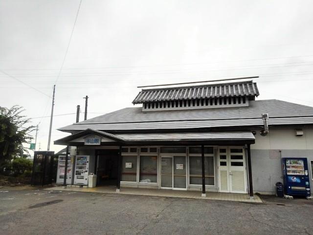 ダイレックス観音寺店 1600m