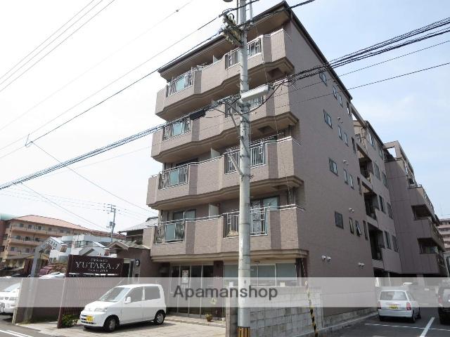 ハ−トピア京町
