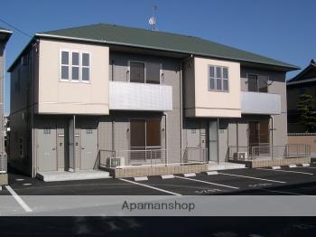 新着賃貸2:香川県丸亀市飯山町下法軍寺の新着賃貸物件