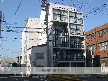 新着賃貸13:香川県丸亀市南条町の新着賃貸物件