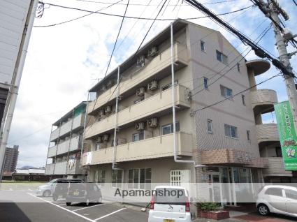 新着賃貸4:香川県丸亀市郡家町の新着賃貸物件
