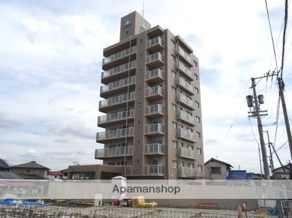 新着賃貸14:香川県丸亀市中津町の新着賃貸物件