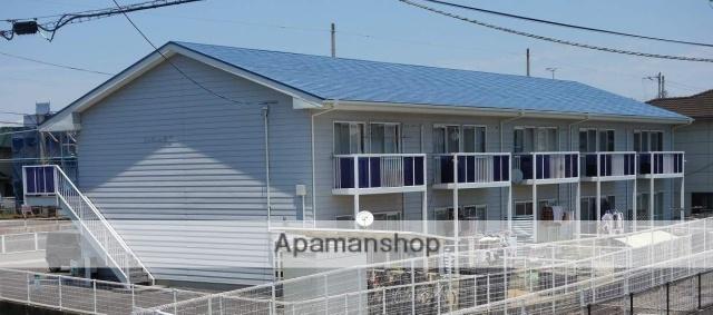 新着賃貸10:香川県丸亀市天満町2丁目の新着賃貸物件
