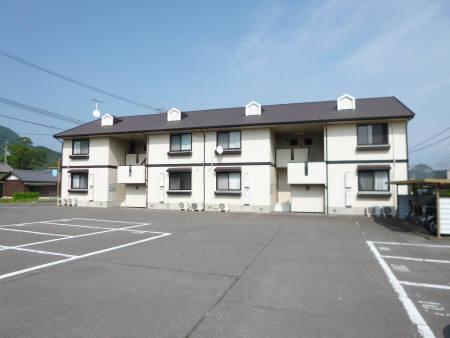 新着賃貸17:香川県高松市国分寺町国分の新着賃貸物件