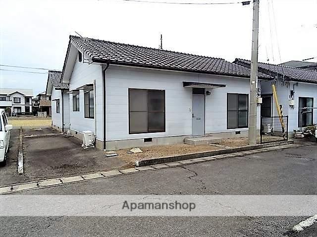 新着賃貸9:香川県丸亀市郡家町の新着賃貸物件