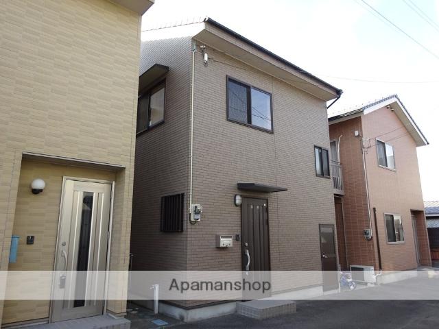 新着賃貸2:香川県丸亀市郡家町の新着賃貸物件