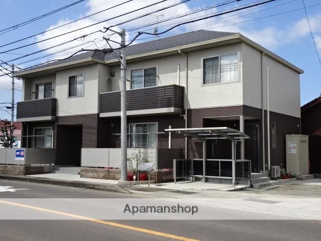 新着賃貸16:香川県丸亀市川西町北の新着賃貸物件
