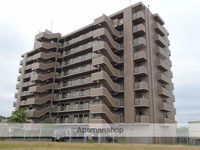 新着賃貸5:香川県丸亀市郡家町の新着賃貸物件