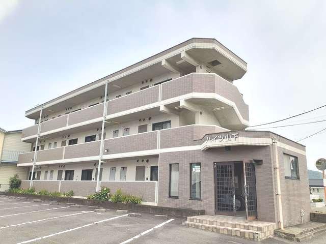 新着賃貸16:香川県高松市国分寺町新居の新着賃貸物件