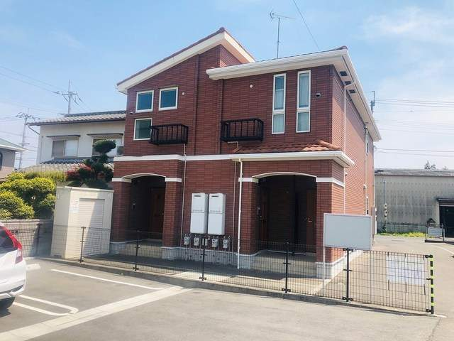新着賃貸19:香川県丸亀市飯山町真時の新着賃貸物件