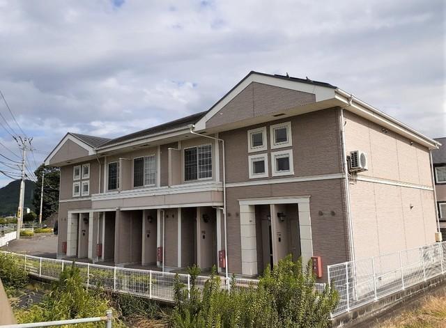 新着賃貸15:香川県丸亀市綾歌町栗熊西の新着賃貸物件
