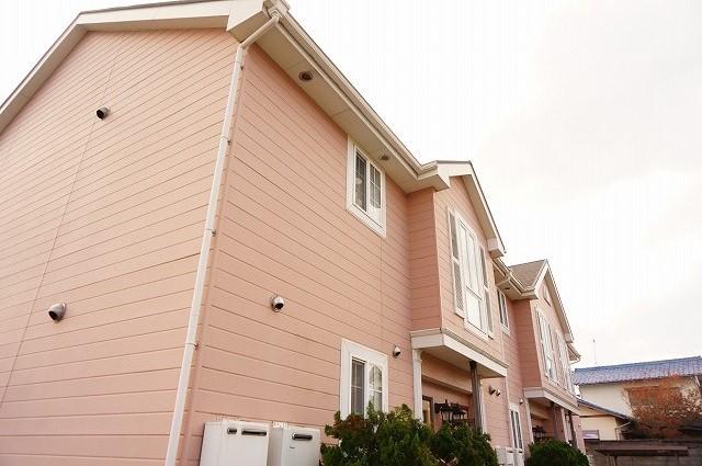 新着賃貸17:香川県高松市国分寺町新居の新着賃貸物件