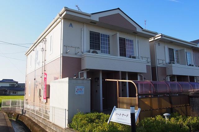 新着賃貸20:香川県丸亀市郡家町の新着賃貸物件