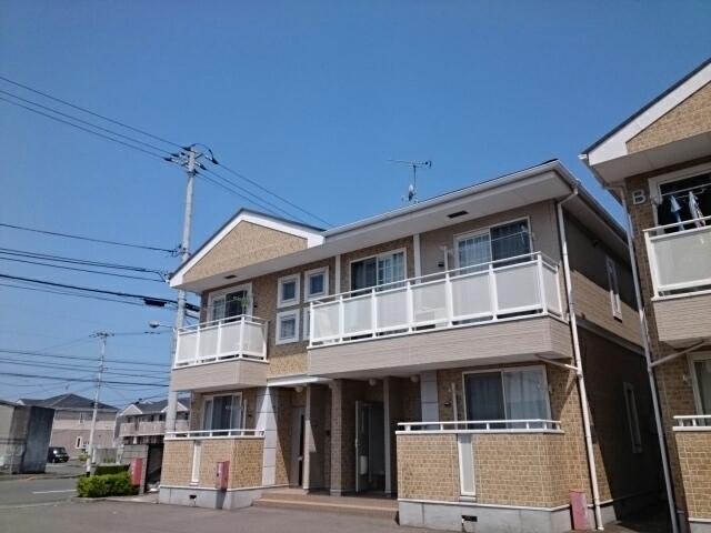 新着賃貸3:香川県丸亀市土器町北1丁目の新着賃貸物件