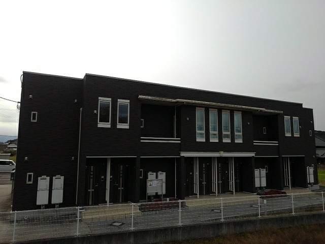 新着賃貸16:香川県高松市国分寺町福家の新着賃貸物件