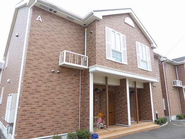 新着賃貸18:香川県高松市国分寺町新居の新着賃貸物件