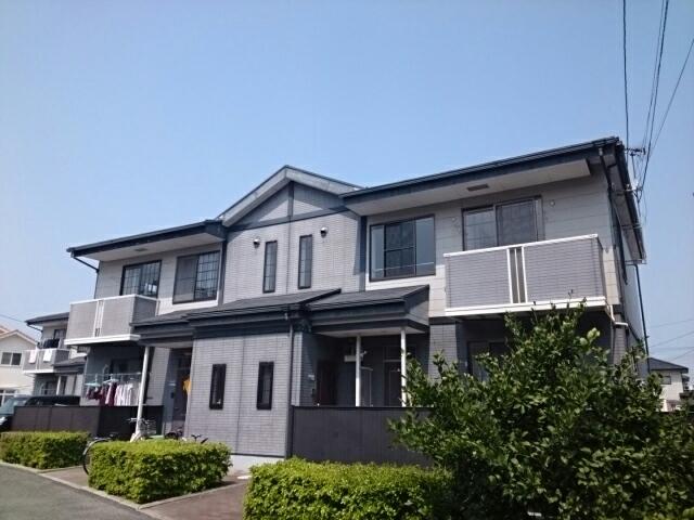 新着賃貸12:香川県丸亀市飯山町下法軍寺の新着賃貸物件