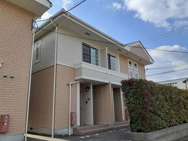 新着賃貸12:香川県高松市国分寺町新居の新着賃貸物件