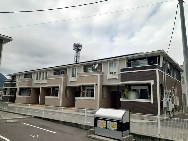 新着賃貸21:香川県高松市国分寺町新居の新着賃貸物件