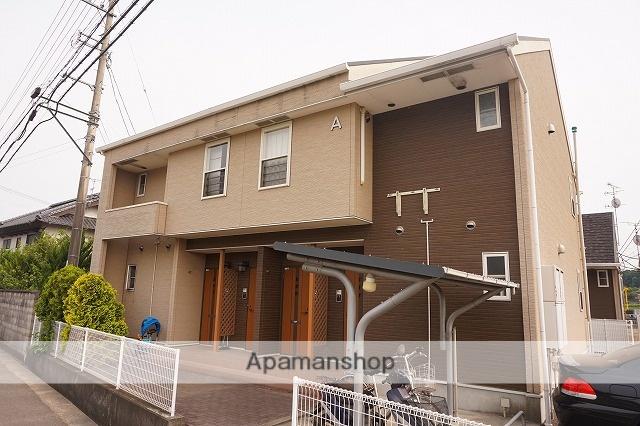 新着賃貸4:香川県高松市国分寺町福家の新着賃貸物件