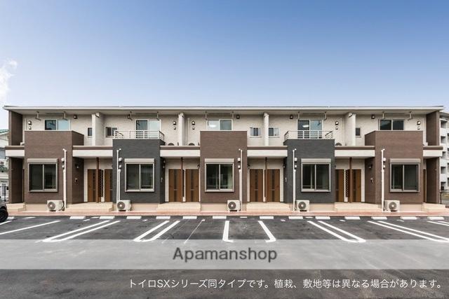 新着賃貸15:香川県丸亀市土器町東8丁目の新着賃貸物件