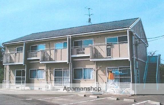 新着賃貸3:香川県丸亀市土器町東2丁目の新着賃貸物件
