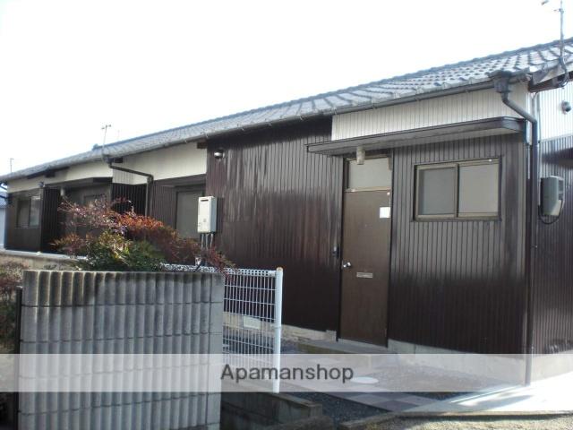 香川県仲多度郡多度津町、多度津駅徒歩23分の築30年 1階建の賃貸一戸建て
