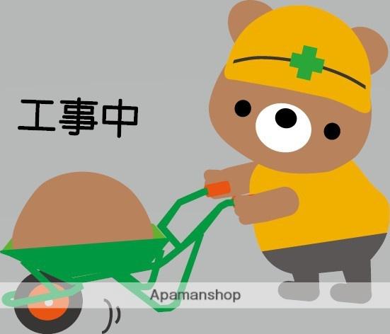 新着賃貸16:香川県丸亀市今津町の新着賃貸物件