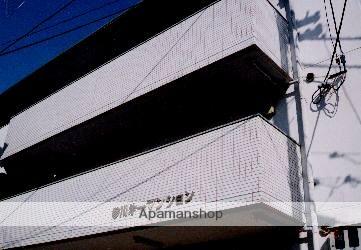 参川第1マンション