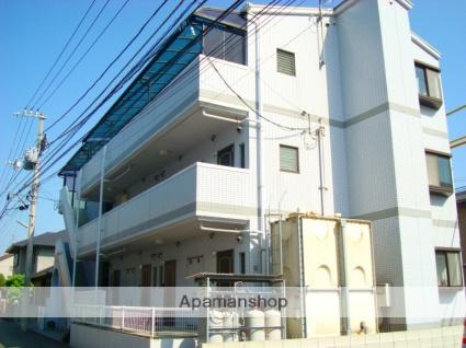 参川第4マンション
