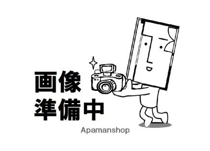 愛媛県松山市、木屋町駅徒歩25分の築46年 1階建の賃貸一戸建て