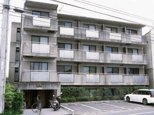 レオパレスRX松山西