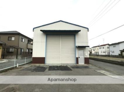 南吉田町倉庫 F(テナント)[1R/133.18m2]の外観1