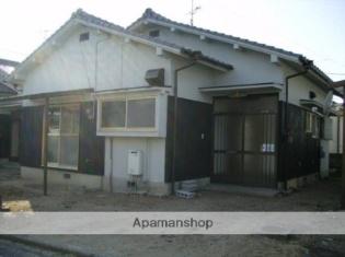 来住町一戸建て(松山市)の賃貸の物件情報【アパマンショップ】