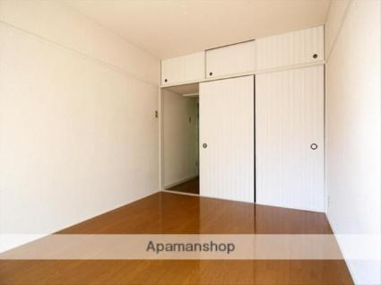 住田マンション[1K/18.63m2]のリビング・居間1