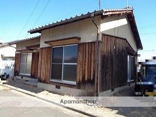喜多川545-5借家[3DK/55.04m2]の外観1