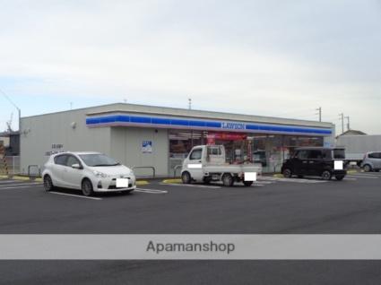 喜多川545-5借家[3DK/55.04m2]の周辺1