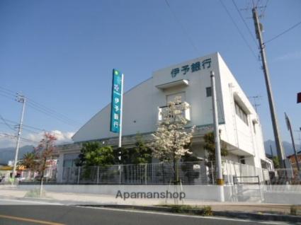 喜多川545-5借家[3DK/55.04m2]の周辺4
