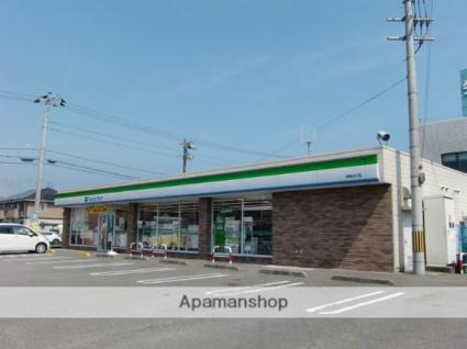 喜多川545-5借家[3DK/55.04m2]の周辺7