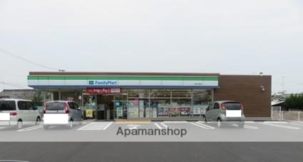 松本マンションⅢ[3DK/58m2]の周辺1