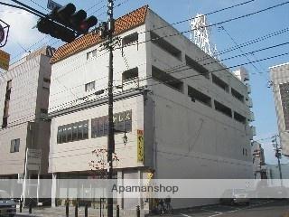 コーポ栄寿 第二ビル[2DK/52.7m2]の外観2