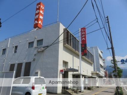 コーポ栄寿 第二ビル[2DK/52.7m2]の周辺6