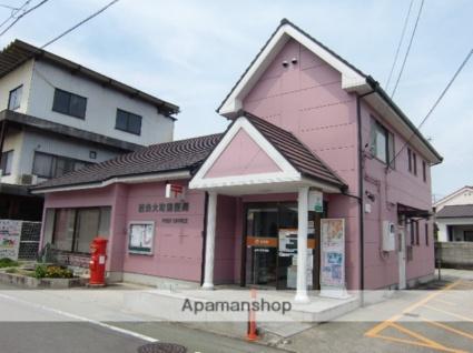 コーポ栄寿 第二ビル[2DK/52.7m2]の周辺7