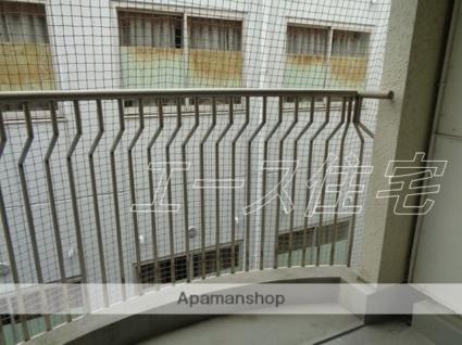 コーポ栄寿 第二ビル[2DK/52.7m2]のその他部屋・スペース