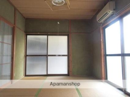 樋之口 貸家(100021)[4DK/78.28m2]のリビング・居間