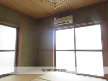 樋之口 貸家(100021)[4DK/78.28m2]のその他部屋・スペース
