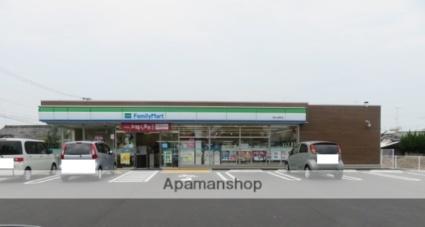 石川マンション5[1K/25m2]の周辺2