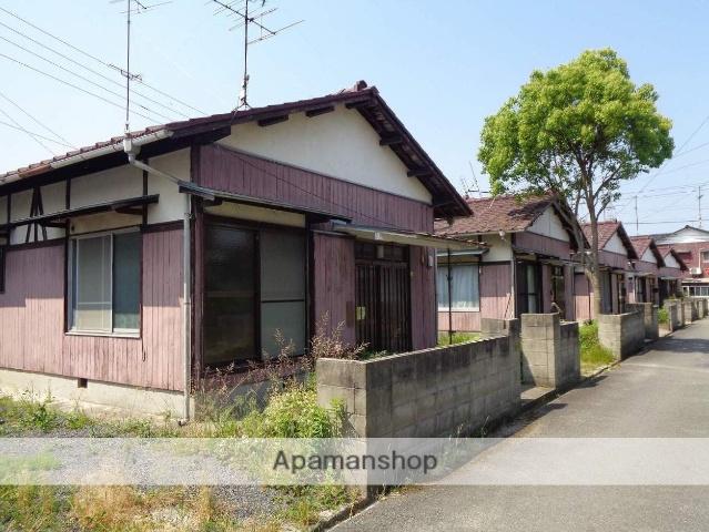 喜多川387−9 貸家
